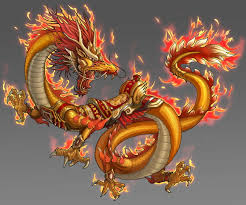 top hd chinese dragon wallpaper earth