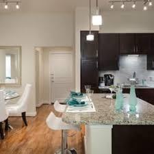 1900 yorktown luxury apartments 28