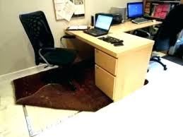 office chair rug ryanbradley co