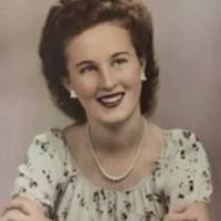 Adeline Martin Obituary - Houston, Texas | Legacy.com