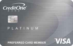 credit cards for bad credit of july