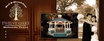 wedding venue 500 wedding ceremony