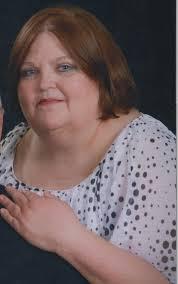 Janice Williamson Obituary - Gardendale, AL