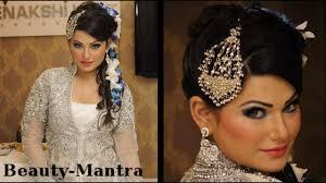 wedding makeup for white dress makeup