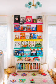 500 Kids Rooms Interior Design Ideas In 2020 Kids Room Interior Design Home Decor Interior