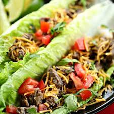 keto street tacos recipe quick and