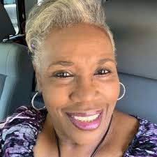Apostle Dr. Vickie Johnson (@PastorJohnso) | Twitter