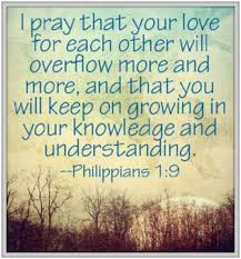 quotes about christian marriage quotes