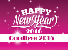file goodbye welcome new year wishes greetings and