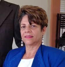 PRD rompe acuerdo con el PLD en Sábana Grande de Boya ...