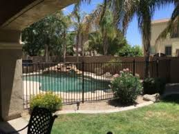 Far From Average Your Pool Fence Experts