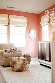 Modern Baby Room Ideas For Girls For Mom To Be Peach Wall Color Modern Baby Room Ideas For Girls Dickoatts Com Bed Modern Baby Room Baby Girl Room Girl Room