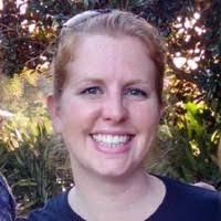 "70+ ""Ashlee King"" profiles | LinkedIn"