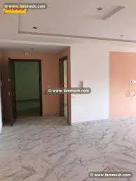 location appartement sousse