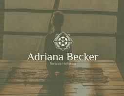 Alanis Schaab on Behance