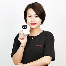 Samtech Vietnam - Hệ thống camera giám sát an ninh chất lượng cao - Home
