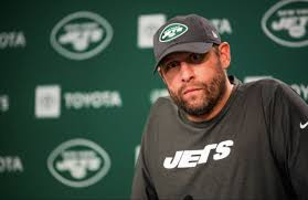 Jets Coach Adam Gase Reportedly Says He's 'Rich as F*ck' in Face of  Criticism   Complex