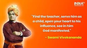 happy guru purnima date images whatsapp messages quotes