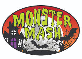 Mayor's Monster Mash is moving to the ...