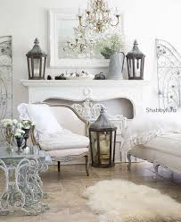 french country farmhouse elegant and