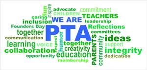 Parent Involvement / PTA