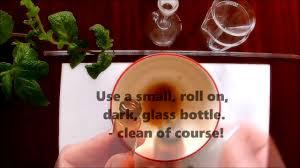 wrinkle remover lotion recipe homelab