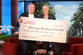 The Lester and Sue Smith Foundation Announces 30 Finalists in $1 ...