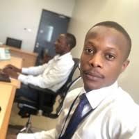 Clifford Barigye - Uganda | Professional Profile | LinkedIn
