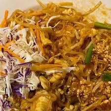 THE 20 BEST Gluten Free Restaurants in Pocatello, Idaho - 2020