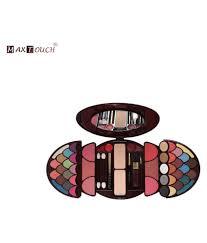 max touch makeup kit 2307 makeup kit