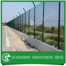 8ft Cyclone Wire Fencing Philippine With Pvc Coate China Suppliers 2332336