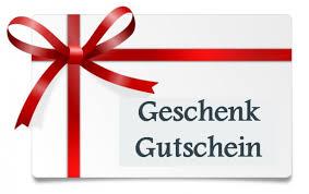 Gutschein CHF 100.- - Wine and More GmbH