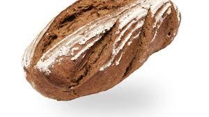 german rye loaf cobs bread