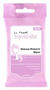 makeup remover wipes your entire