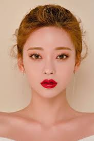 korean makeup trends 2018 saubhaya makeup