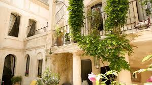 maison saint rémy d isidore boutique
