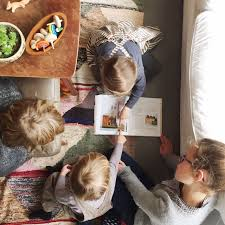 Design Mom S Book How To Live With Kids A Room By Room Guide Design Mom Books For Moms Kids