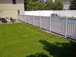 Welded Wire Fence Home Depot Procura Home Blog