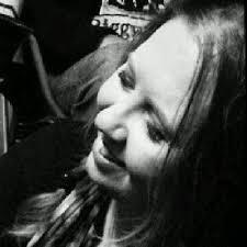 Jeannette Carr Facebook, Twitter & MySpace on PeekYou
