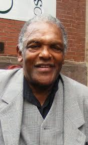 Lenny Moore - Wikipedia