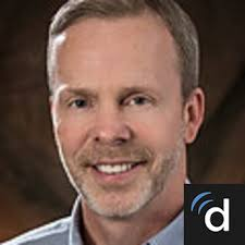Dr. Timothy Smith, MD – Philadelphia, PA | Geriatrics