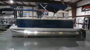 st charles boat motor