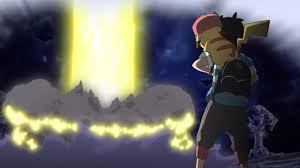 Pokemon Sun & Moon Episode 54 English Dubbed - Pokemon Episode Series