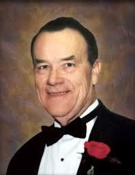 Victor Johnson Obituary - Pflugerville, TX