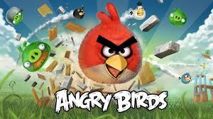Angry Birds v1.6.3 - YouTube