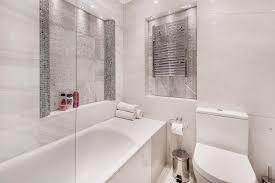 luxury fulham apartment london