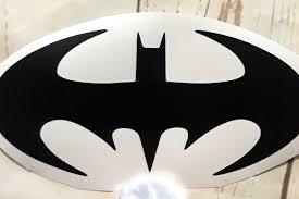 Black Vinyl Batman Decal Batman Window Cling Batman Window Sticker Batman Tumbler Sticker Tumbler Decal Free S Tumbler Decal Batman Decals Tumbler Stickers