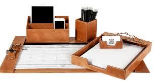 incredible desk decor set pictures