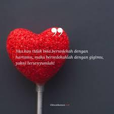 kata kata muslimah bijak islami hijrah cinta singkat lengkap
