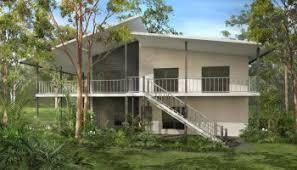 beach coastal house plans australia